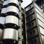 lloyds building lime street